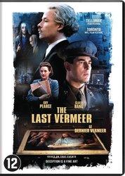 Last Vermeer, (DVD)