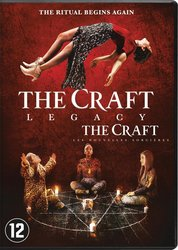 Craft - Legacy, (DVD)