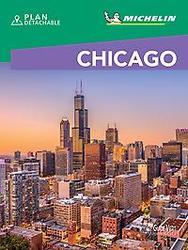GUIDE VERT - CHICAGO WEEK&GO