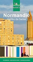 GUIDE VERT - NORMANDIE,...