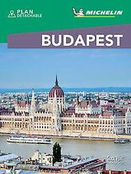 GUIDE VERT - BUDAPEST WEEK&GO