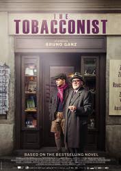 Tobacconist , (DVD)