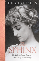 THE SPHINX: THE LIFE OF...
