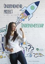 Ondernemend project -...