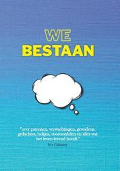 We Bestaan