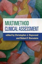 Multimethod Clinical...