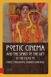 Poetic Cinema and the...