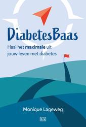 DiabetesBaas