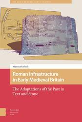 Roman Infrastructure in...