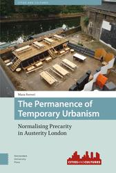 The Permanence of Temporary...