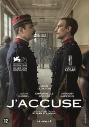 Roman Polanski - Jaccuse,...