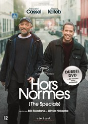 Olivier Nakache & Eric...