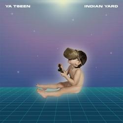 INDIAN YARD