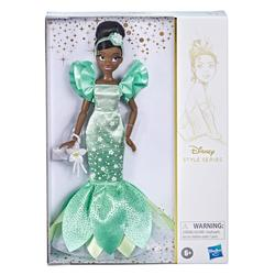Disney Princess - Style...