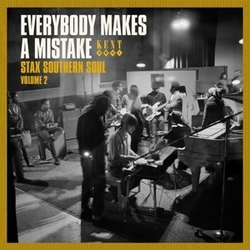EVERYBODY MAKES A.. .....