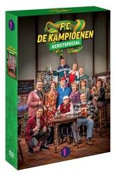 FC De Kampioenen -...