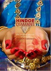 Hindoediamant