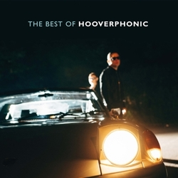 BEST OF HOOVERPHONIC -HQ-...
