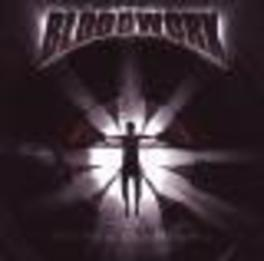 FINAL END PRINCIPLE MELODIC DEATH METAL Audio CD, BLOODWORK, CD