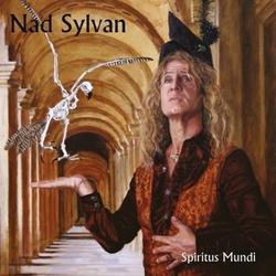 SPIRITUS MUNDI -LP+CD-...