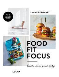 Food Fit Focus