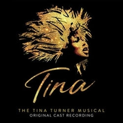 TINA: THE.. -COLOURED- .....