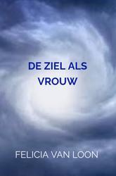DE ZIEL ALS VROUW