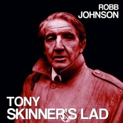 7-TONY SKINNER'S LAD /.. .....