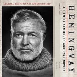 HEMINGWAY, A FILM BY.. .....