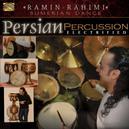 PERSIAN PERCUSSION.. .....