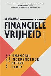 De weg naar financiële...