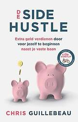 De Side Hustle