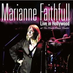 LIVE IN.. -CD+DVD- .....