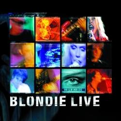 LIVE 1999 -DIGI-