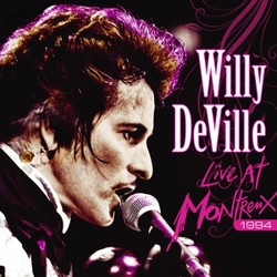LIVE AT.. -CD+DVD- .....