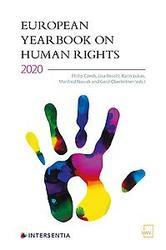 European Yearbook on Human...