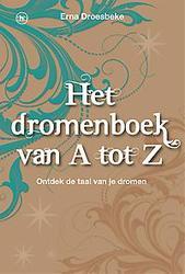 Het dromenboek van a tot z