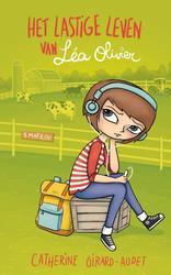 Het lastige leven van Léa...