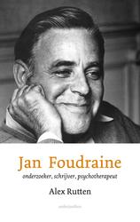 Jan Foudraine