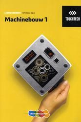 TouchTech Machinebouw...