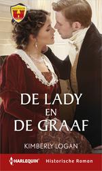 De lady en de graaf