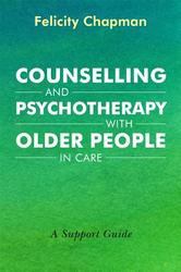 Counselling and...