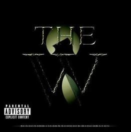 W PROD. BY RZA FT.BUSTA RHYMES/ISAAC HAYES/SNOOP DOGG A.O Audio CD, WU-TANG CLAN, CD