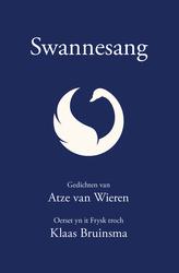 Swannesang