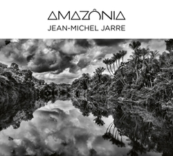 AMAZONIA -DIGI/DOWNLOAD-...