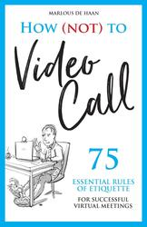 How (not) to Video Call