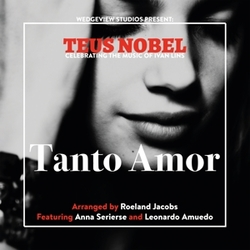 TANTO AMOR THE MUSIC OF...