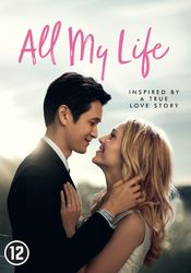 All my life, (DVD)