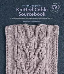 Norah Gaughan's Knitted...