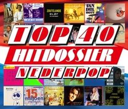 TOP 40 HITDOSSIER -.. .....
